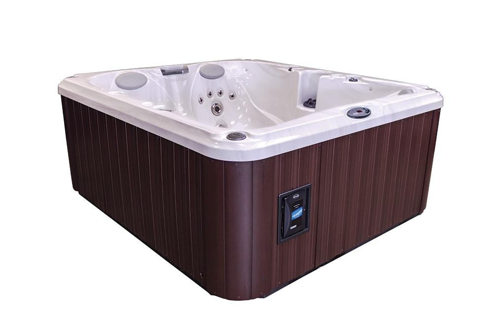 jacuzzi J-225 in Langford, BC