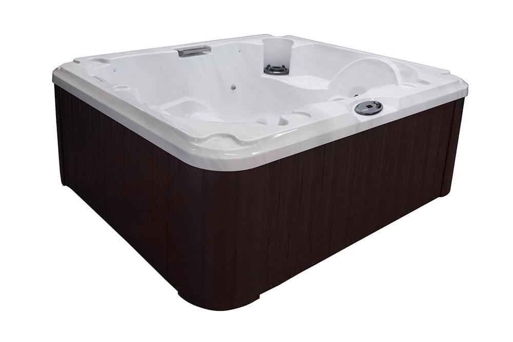 jacuzzi J-115 in Langford, BC