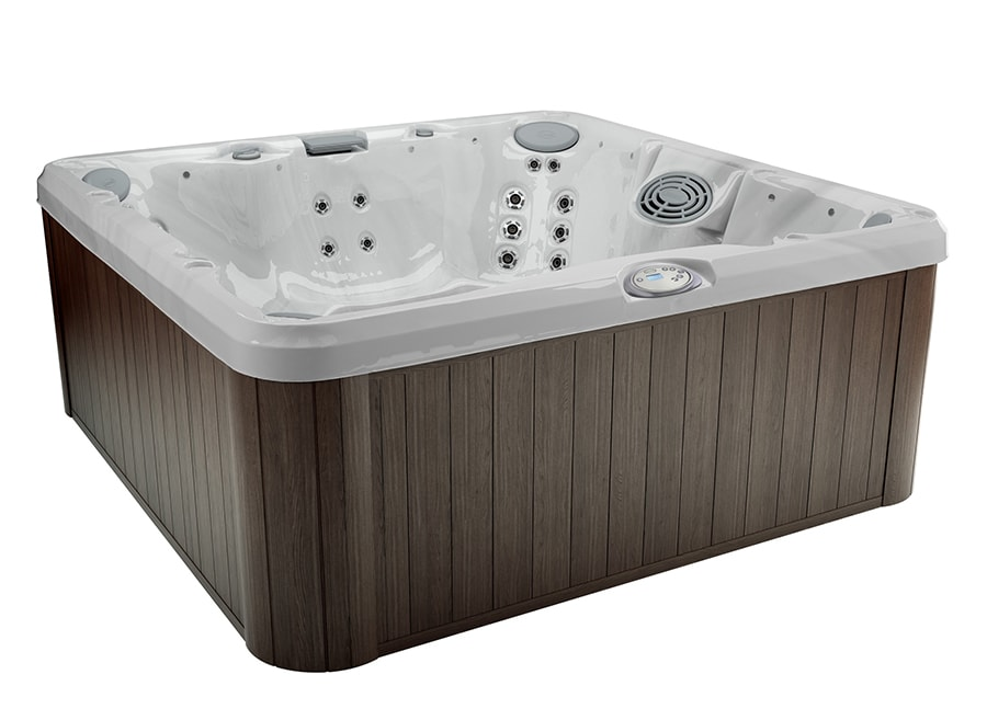 jacuzzi J-280 in Langford, BC