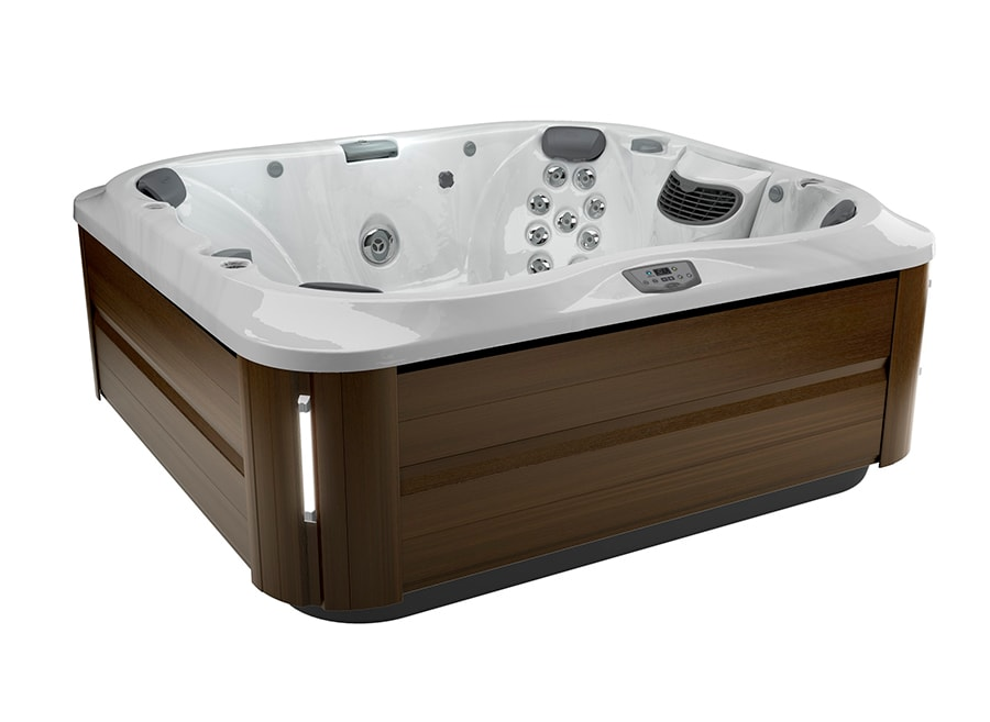 jacuzzi J-365 in Langford, BC