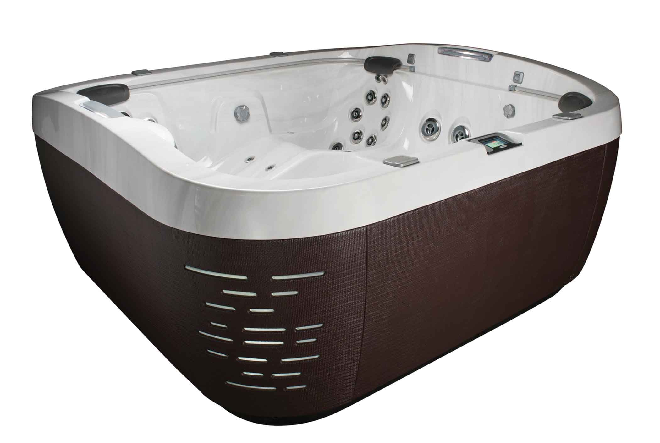 jacuzzi J-575 in Langford, BC
