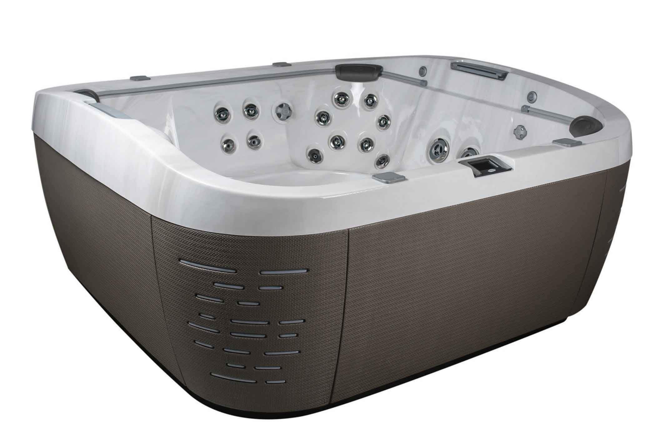 jacuzzi J-585 in Langford, BC