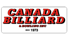 Canada Billiard Pool Tables, Foosball Tables, Shuffleboard Tables in Langford and Victoria, BC