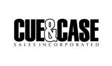 Cue & Case in Langford and Victoria, BC