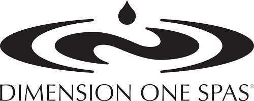 Dimension One Spas in Victoria, BC