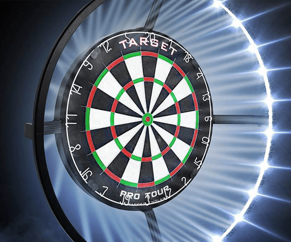 British Darts in Victoria and Langford, BC