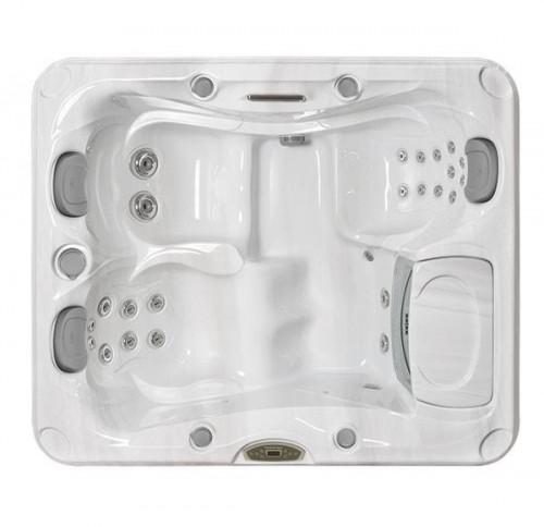 Dover Hot Tub in Victoria, BC