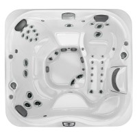 J-355™ Hot Tub in Langford, BC