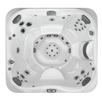J-365™ Hot Tub in Langford, BC