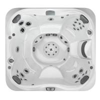 J-365™ Hot Tub in Langford, BC