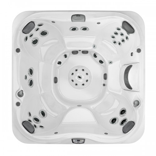 J-385™ Hot Tub in Langford, BC