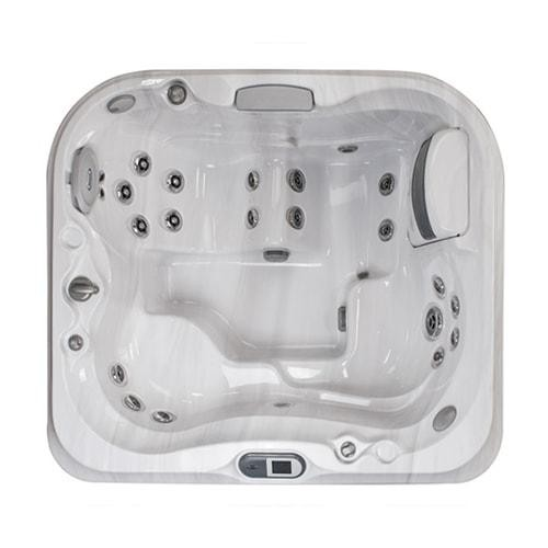J-415™ Hot Tub in Langford, BC