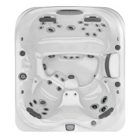 J-425™ Hot Tub in Langford, BC