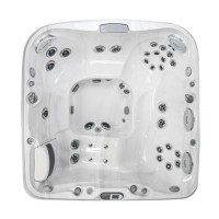J-465™ Hot Tub in Langford, BC