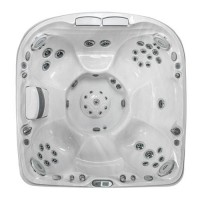 J-470™ Hot Tub in Langford, BC