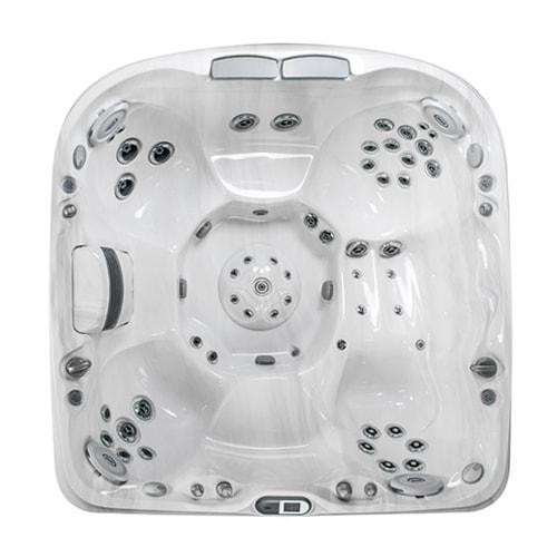 J-480™ Hot Tub in Langford, BC