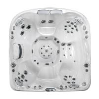 J-480™ Hot Tub in Langford, BC