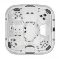 J-575™ Hot Tub in Langford, BC