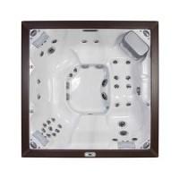 J-LXL® Hot Tub in Langford, BC