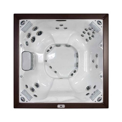 J-LX® Hot Tub in Langford, BC