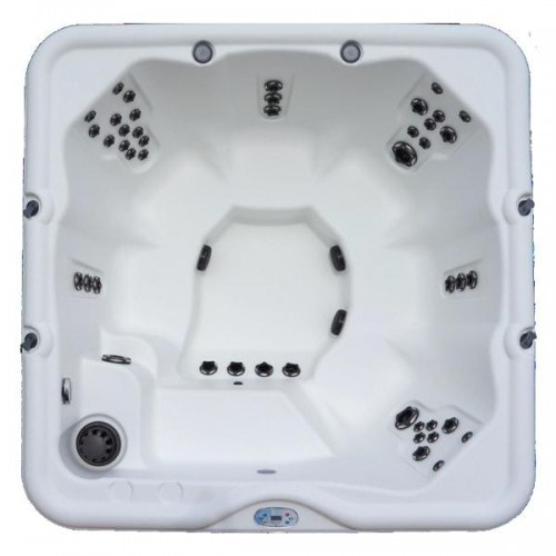 Jubilee LS Hot Tub in Victoria and Langford, BC