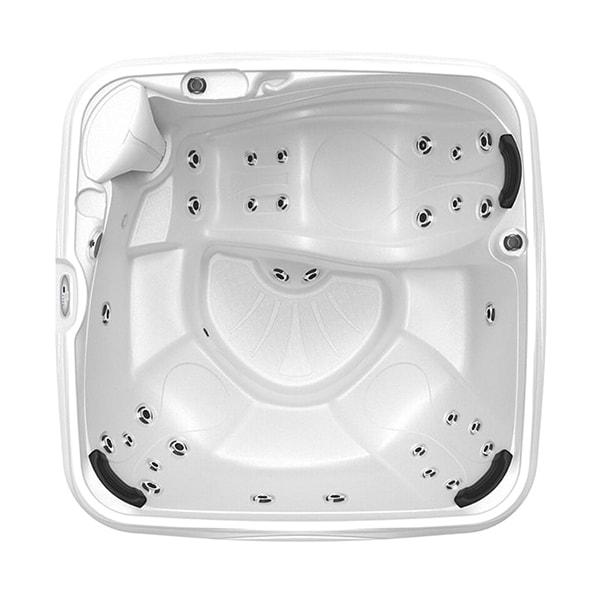 Berkeley™ Hot Tub