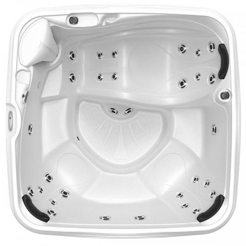 Soul™ Jacuzzi Hot Tub